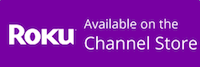 download pluto tv roku