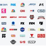 hulu live tv channels list 2020