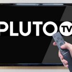 stream pluto tv on fios tv and amazon fire tv