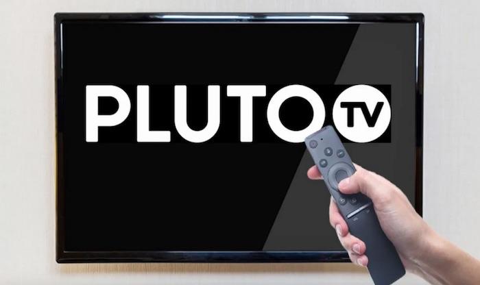 stream pluto tv on fios tv and amazon fire tv