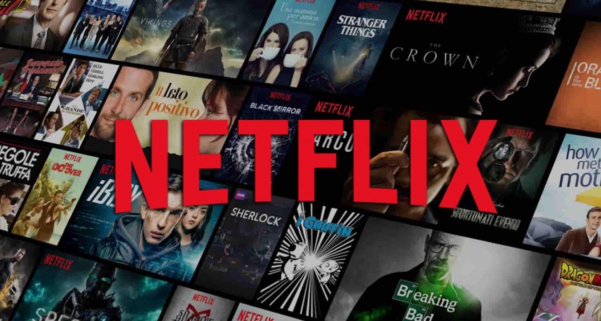 Netflix error M7353-5101