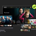 Neon TV Review
