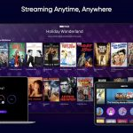 How to Get HBO Max on LG Smart TV