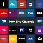 fubotv channels lineup
