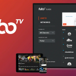 how to cancel fubotv subscription