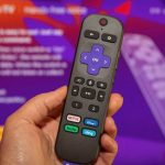 How to Connect Roku to Wifi Without a Remote
